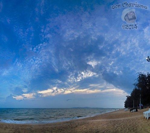 DonCharisma.org-Huge-Sky-Beach-Sunset-Panorama-PS-4h-x31-P