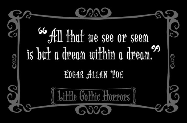 Edgar-Allen-Poe-Quote_LGH