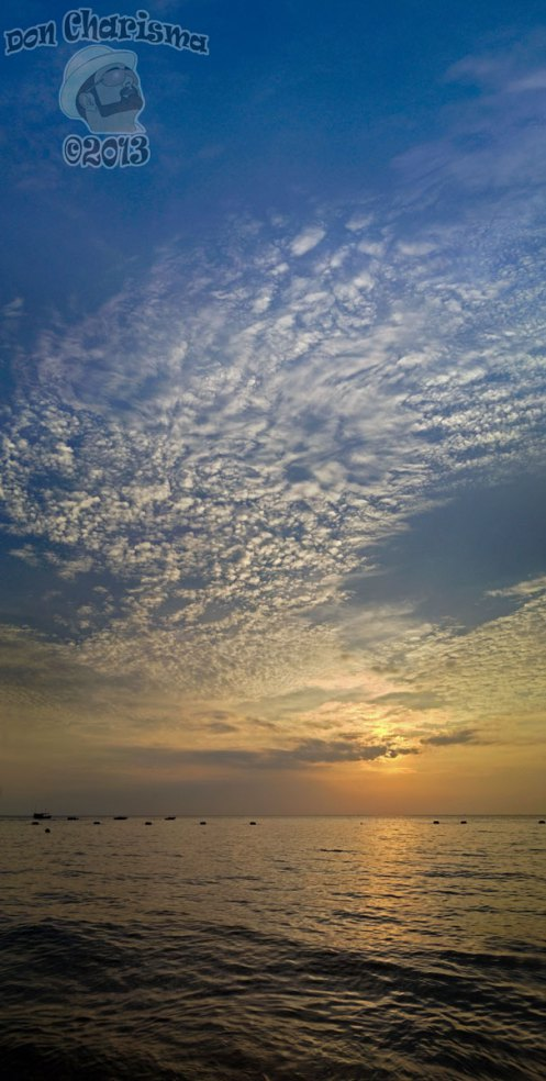 DonCharisma.org-Beach-Sunset-Towerama-PTGui-(1w-x7h-L)