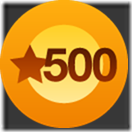 likeable-blog-500-1x